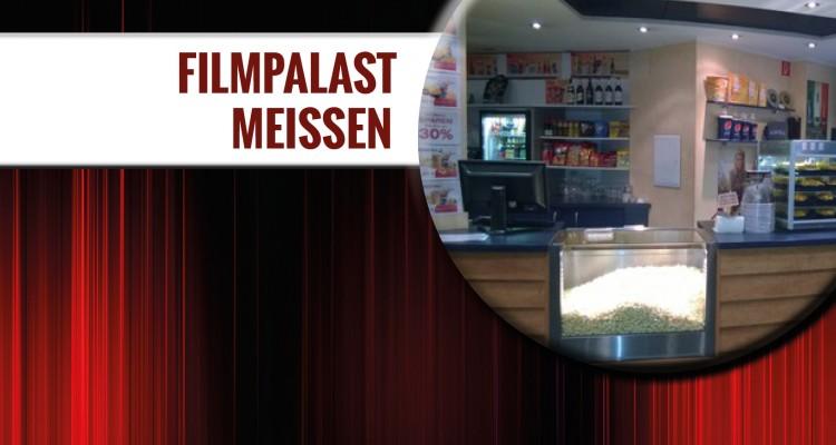 Kino Gröditz Programm